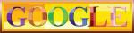 GOOGLE LOGO bis