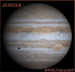 JUPITER - SPECIAL IMAGE