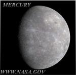 MERCURY SPECIAL IMAGE