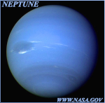 NEPTUNE - SPECIAL IMAGE