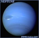 NEPTUNE - SPECIAL IMAGE