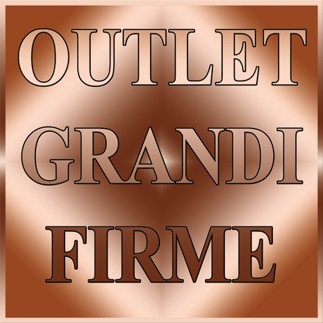 S.C. TUTTI SOLUTION S.R.L. | OUTLET GRANDI FIRME