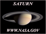 SATURN - SPECIAL IMAGE